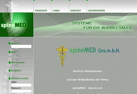 <a href=http://www.spinemed.at  target=_blank>SpineMed Pharma</a>