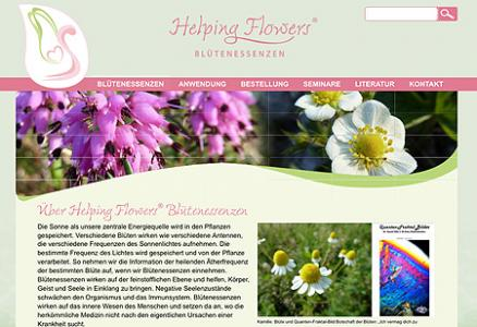 <a href=http://www.helpingflowers.at  target=_blank>Helpingflowers</a>