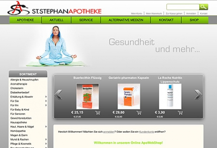 <a href=http://www.stephan-aposhop.at  target=_blank>St. Stephan Apotheke - Wattens </a>